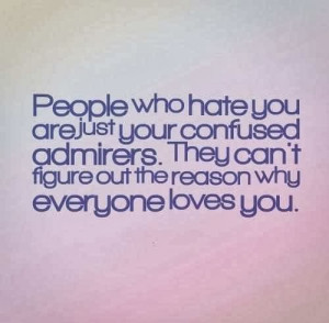 jealousy quotes move on quotes below are some jealousy quotes move on ...