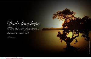 ... quote inspirational sayings inspirations inspiring quotes wallpapers
