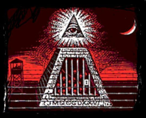 Blanco is also known to reference Illuminati lore, such as the New ...
