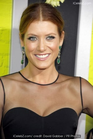 Funny Quotes Kate Walsh Red Free Facebook Timeline Profile Cover ...