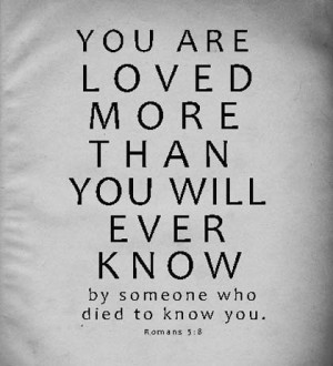 quotes about someone who died quotes about someone who died quotes ...