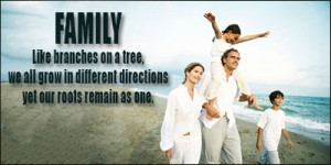 quotes by subject browse quotes by author family quotes quotations ...