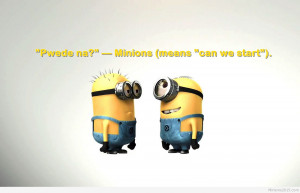 minion funny lovely minion lovely minion lovely minions new lovely