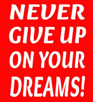 Famous Quotes Not Giving Up http://managedprintsolutions-online.com ...