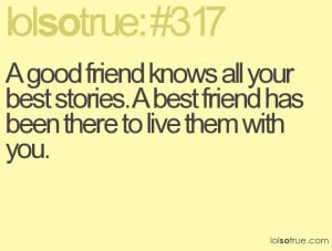 BLOG - Funny Quotes About Best Friends Being Crazy