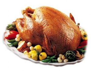 Turkey-name.jpg