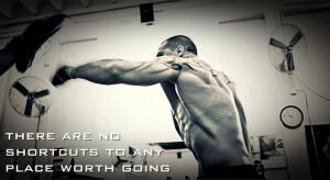 bodybuilding-motivation-quotes.jpg