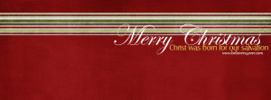 Christmas Facebook timeline covers, Xmas Facebook timeline covers ...