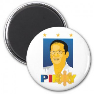 Benigno Simeon Cojuangco Aquino III – The 15th and Current President ...