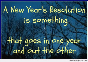2014, funny 2014, funny quotes 2014, 2014 funny, funny happy new year ...