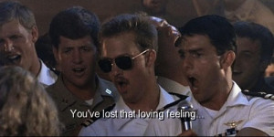 ... 2014 May 3rd, 2014 Leave a comment Picture quotes Top Gun quotes