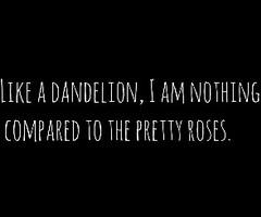 self injury quotes tumblr