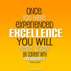 Employee Recognition Quotes – Employee Appreciation Quotes - Good ...
