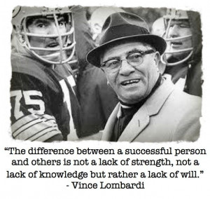 Vince Lombardi quoteSports Quotes, Inspiration, Lombardy Quotes, Vince ...