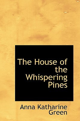 """Start by marking """"The House of the Whispering Pines"""" as Want to ..."""