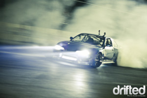 Related Pictures drifting wallpaper compressors cars quotes auto ...