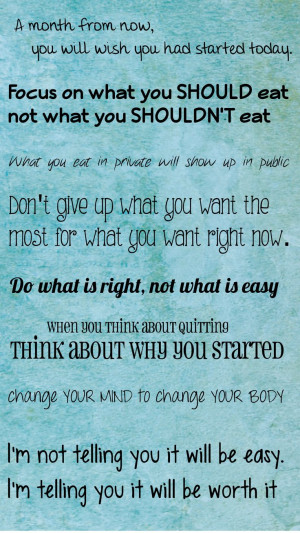 loss-motivation-quotes-tumblrweight-loss-motivation-quotes---body-fit ...