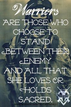 Quotes, Women Warriors, Army Strong, Warriors Women, Warriors Woman ...