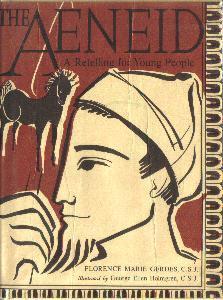 Quotes Aeneid