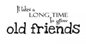 old-friends.jpg#old%20friends%20%20400x203