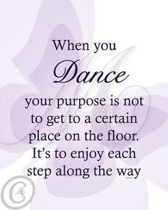 ... line dancing