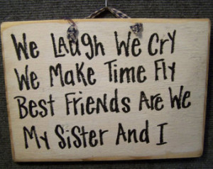 Best Friend Poems For Girls That Make You Cry And Laugh We laugh cry ...