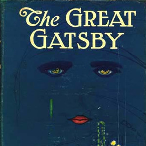 the great gatsby the illusionary american But gatsby always believes in the green light, that entwined symbol of hope, renewal, envy, permission to go, and the colour of money for fitzgerald, gatsby's vast wealth is a sign of the failure of the american dream, not its success.