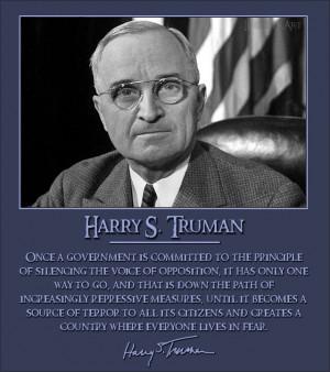 HarryS.TrumanQuote1.jpg