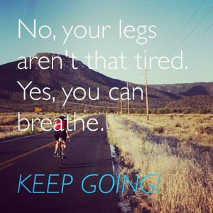 Get sleep. eat clean. drink water. exercise. repeat. fitness quotes ...