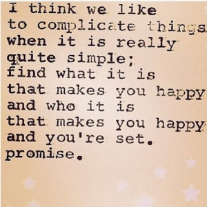 ... you think some Happiness Quotes (Move On Quotes) above inspired you