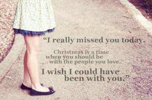 miss you grandma quotes tumblr grandmother quotes i miss you grandma ...