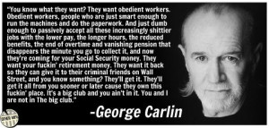 quotes government george carlin quotes government george carlin quotes ...