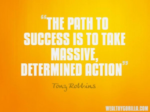 Tony robbins quotes sayings motivational success pain pleasure