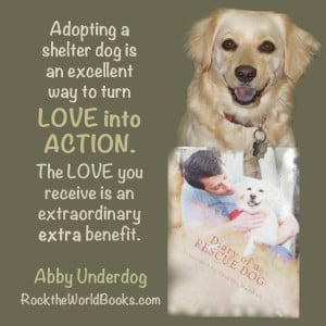 Love Quotes About Children And Parents: The Love You Receive Is An ...