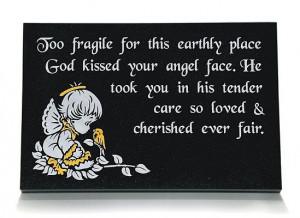 Found on gravestones.ie