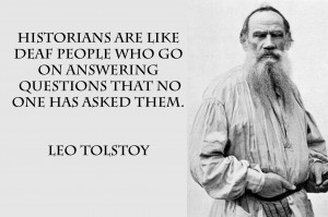 ... best Famous Inspiring Leo Tolstoy Quotes About Life, Love and More