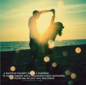 Cute-Love-Quotes-and-Sayings_boyfriendlovequotesbestfriendcutequote ...