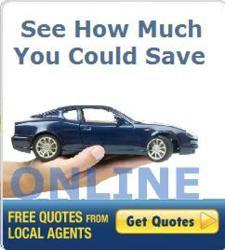 Cheapcarinsuranceautocom Cheap Car Insurance Compare