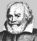 ... page links george chapman born 1559 dead 1634 biography chapman quotes