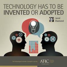 Tech Quotes