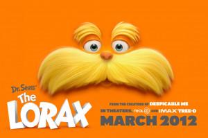 The-Lorax-Movie.jpg