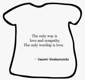 Quotes And Sayings Swami
