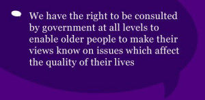 quotes about elder abuse | Home About Us News Take Action Links Media ...