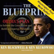Ken Blackwell & Ken Klukowski