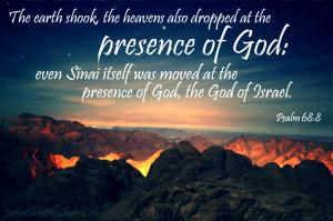 Psalm-68-8.jpg