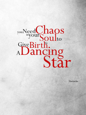... Of Fb Quotes For Pictures: Chaos Soul Birth The Fb Quotes For Pictures