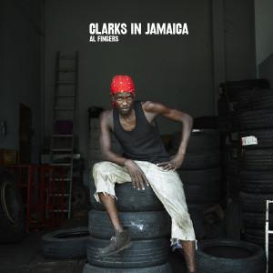 Jamaican Love Quotes