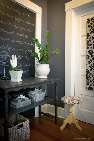 Peppercorn Sherwin Williams Paint Color