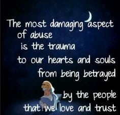 Quotes About Family Betrayal   Betrayal Quotes Tattoo And Sayings ...
