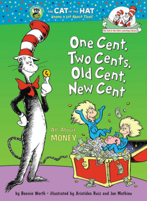 Saving Money Quotes For Kids These kid-friendly tools are a